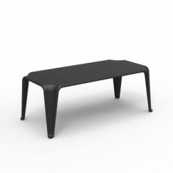 Table F3, Vondom noir