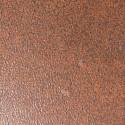 Banque d'accueil Line, élément droit 1m, Proselec bronze Mat