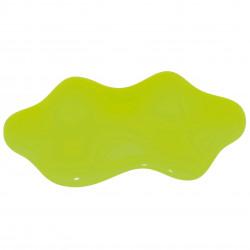 Banquette Design Lava, Vondom vert