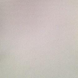 Ensemble coussins fauteuil Jut, Vondom Silvertex blanc