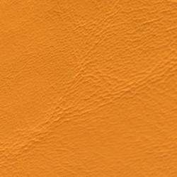 Coussins pour chaise Jut, Vondom (Par 2) Nautic abricot
