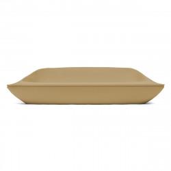 Sofa Ufo, Vondom beige