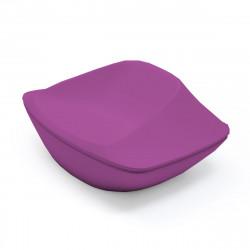 Fauteuil Ufo, Vondom violet