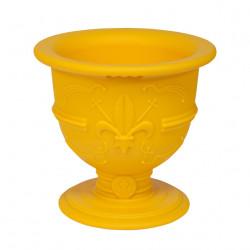 Pot of Love, Design of Love by Slide jaune