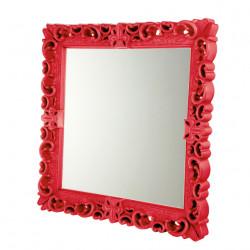 Miroir design Mirror of Love, Design of Love by Slide rouge