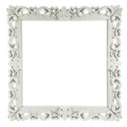 Cadre design Frame of Love, Design of Love by Slide blanc