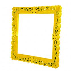 Cadre design Frame of Love, Design of Love by Slide jaune