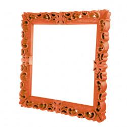 Cadre design Frame of Love, Design of Love by Slide orange