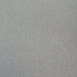 Coussin Fauteuil Stone, Vondom Silvertex plata