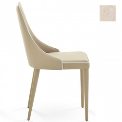 Chaise Dolce beige