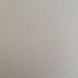 Banque d'accueil Wave, élément d'angle, Proselec gris Laqué
