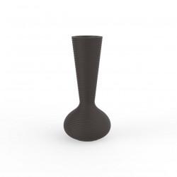Pot Bloom, Vondom Bronze