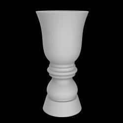 Pot Suave 150 led White, Vondom