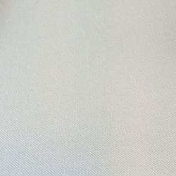 Coussin pour sofa Biophilia, Vondom Silvertex blanc