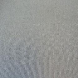 Coussin pour sofa Ufo, Vondom Silvertex gris argent