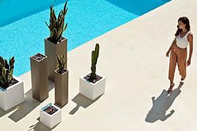 Pots Studio Planters